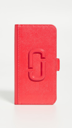 Marc Jacobs IPhone XR Case