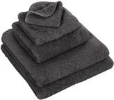 Habidecor Abyss & Super Pile Egyptian Cotton Towel - 920 - Guest Towel
