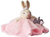 Mud Pie Princess Bunny Skirt Pacy Lovie Accessories Travel