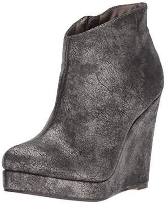 Michael Antonio Women's Cerras-met Ankle Bootie
