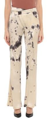 Ottolinger Casual pants
