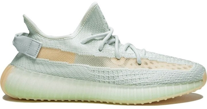 "Adidas Yeezy Yeezy Boost 350 V2 ""Hyper Space"""
