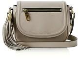 Milly Astor Mini Saddle Bag