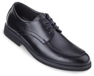 MIO Marino Crosby Square Winterton Dress Shoes for Men
