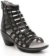 Jambu Brookline Studded Sandals