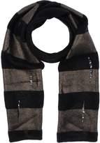 Paolo Pecora Oblong scarves - Item 46527087