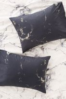 Urban Outfitters Assembly Home Marble Pillowcase Set