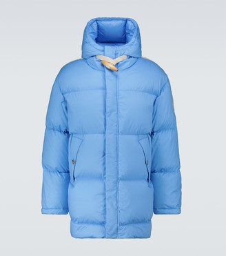 MONCLER GENIUS 1 MONCLER JW ANDERSON Conwy jacket