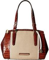 Brahmin Small Alice Handbags