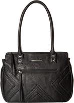 Volcom City Girl Handbag