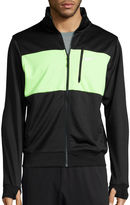 Nike AV15 Poly Track Jacket