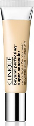 Clinique Beyond Perfecting Super Concealer Camouflage + 24-Hour Wear