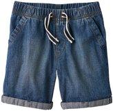 Jumping Beans Baby Boy Jumping Beans® Denim Shorts