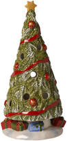 Villeroy & Boch North Pole Express Christmas Tree