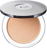PUR Cosmetics 4-in-1 Pressed Mineral Powder Foundation SPF 15