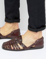 7aabbc3ecc2 Buy fisherman sandals   OFF71% Discounted