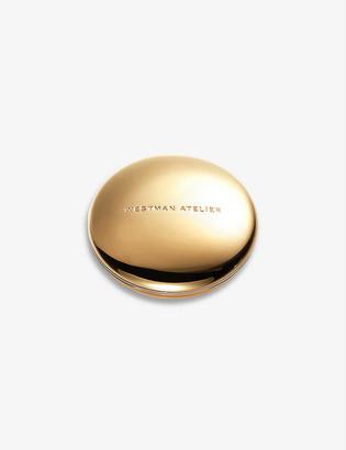 Atelier Beauty Butter powder bronzer 8g