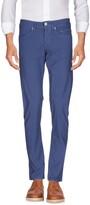 Siviglia Casual pants - Item 13089914