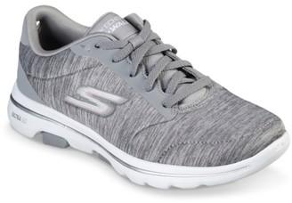 Skechers GOwalk 5 True Sneaker - Women's