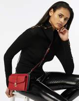 Accessorize Whitney Purse Cross Body Bag