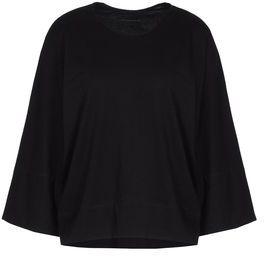 Christophe Lemaire Short sleeve t-shirt