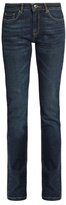 Max Mara Onore jeans