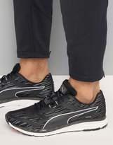 Puma Speed 500 Ignite Nightcat Sneakers