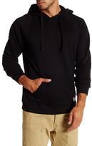 Ezekiel Kobra Regular Fit Hooded Pullover