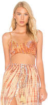 Tiare Hawaii Dakota Top