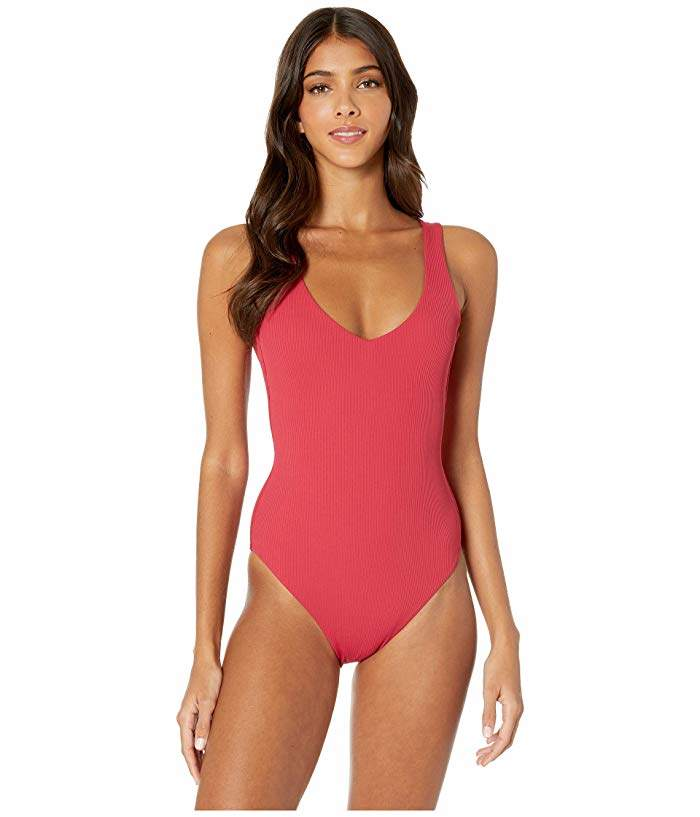 18e7951363e L-Space One Piece Swimsuits - ShopStyle