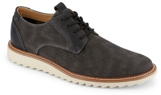 Dockers Edison Oxford