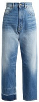 Golden Goose Deluxe Brand Kim boyfriend jeans