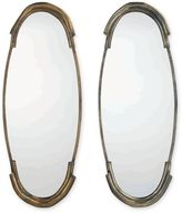 Jamie Young 17-Inch x 45-Inch Margaux Mirror