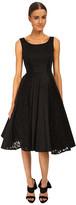 Philipp Plein Embraced Dress