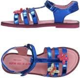 Agatha Ruiz De La Prada Sandals - Item 11217909