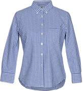Denim & Supply Ralph Lauren Shirts - Item 38608850