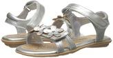 Jumping Jacks Balleto - Jasmine Girls Shoes