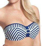 Panache CW0063 Cleo Lucille U/W Bandeau Strapless Bikini Top Swimwear