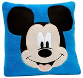 Disney Mickey Throw Pillow