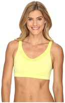 Brooks Vero Sports Bra C/D