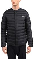 Penfield Chillmark Down Insulated Shirt Jacket - Men's