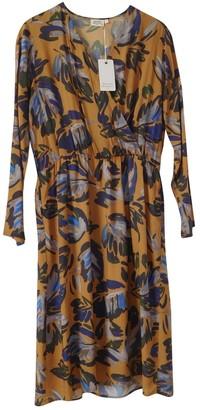 Hartford Multicolour Dress for Women