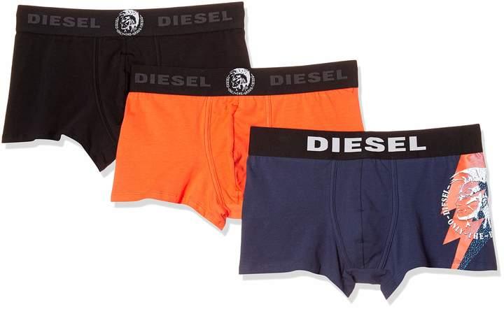81c44878df Diesel Orange Clothing For Men - ShopStyle Canada