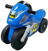 Fisher-Price Batman Motorcycle Ride On