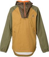 PRPS hooded jacket