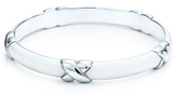 Tiffany Signature™ bangle
