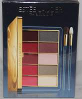 Estee Lauder Travel Exclusive Limited Edition Color Lip & Eye Shadow Palette 10 Colors by