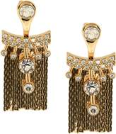 Ca&Lou CA & LOU Earrings - Item 50185635