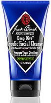 Jack Black Deep Dive Glycolic Facial Cleanser