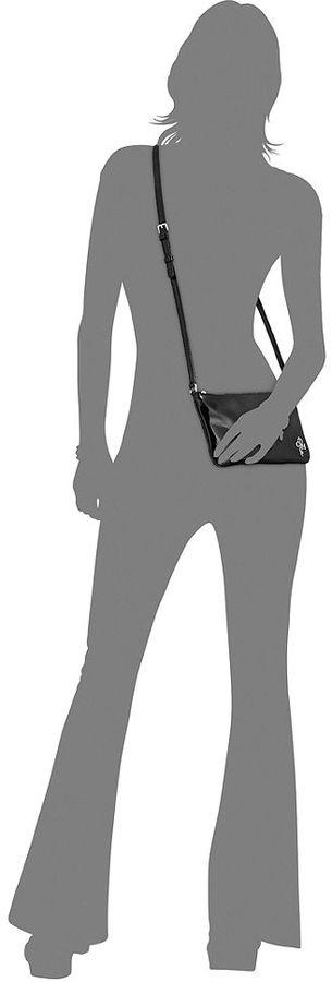 Cole Haan Handbag, Jitney Crossbody